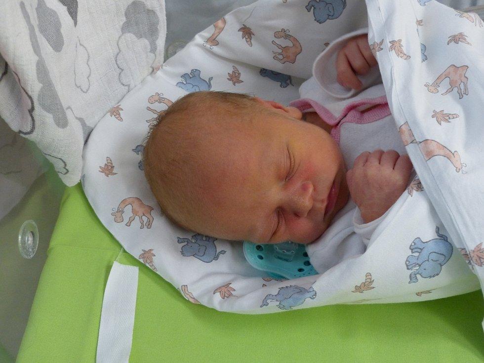 Freya  Duhai se narodila 12. listopadu 2020 v kolínské porodnici, vážila 2975 g a měřila 47 cm. V Kolíně bude vyrůstat s maminkou Melanií  a tatínkem Petrem.