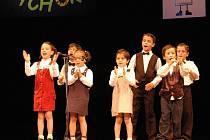 Startuje Nejmilejší koncert- projekt pro dětské domovy