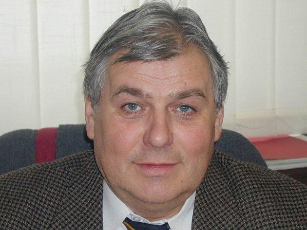 Jan Bradna.