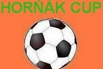 Horňák cup