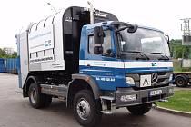 Lidé v Trutnově zaplatí od roku 2020 za svoz komunálního odpadu 540 korun ročně.
