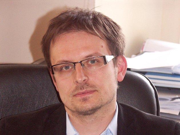 Tomáš Hocke