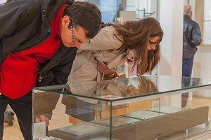 V muzeu vystavili unikát: Rukopis královédvorský