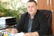 Ivan Adamec