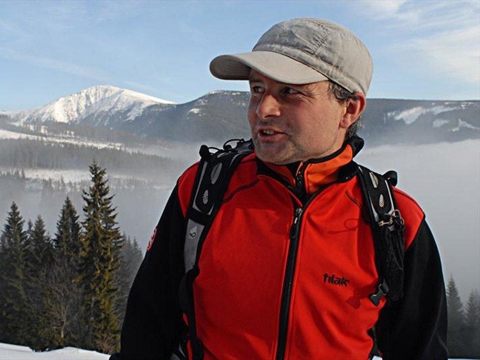 Ve Švédsku zahynul 45letý český instruktor z Trutnova.