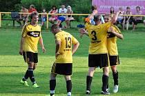 FK Dolní Kalná