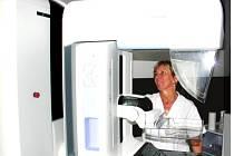 MAMMA CENTRUM TRUTNOV patří k nejmodernějším pracovištím svého druhu v České republice. Ženy po dovršení 45. roku života mají nárok na bezplatné vyšetření každé dva roky. Lékaři v Trutnově využívají systém nejmodernější lékařské generace.