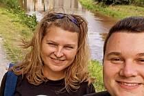 Starostka Mladých Buků Lucie Potůčková z koalice Piráti a Starostové získala v Královéhradeckém kraji nejvíc preferenčních hlasů.