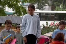 Před více než deseti lety Ester Ledecká dominovala Špindlerovskému běhu do vrchu. Stalo se tak 22. června 2007. A dnes? V Pchojngčchangu se stala historicky první Češkou, která na olympijských hrách získala zlato v alpské disciplíně!