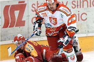 Martin Táborský.
