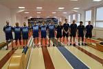 Skvělá sezona trutnovských kuželek vyvrcholí o víkendu. Oddíl hostí šampionát juniorek.