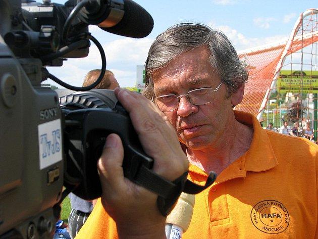HAPO 2008