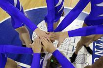 Trutnovská gymnastika oslaví padesáté výročí založení oddílu