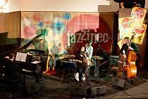 Jazzinec 2012