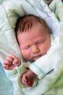 MAREK BOUŠKA se narodil 13. května v 16.55 hodin rodičům Anně a Miroslavovi.Vážil 3,28 kg a měřil 49 cm. Rodina má domov v Horním Žďáru.