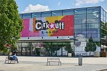Ve středu začne v Trutnově 11. ročník mezinárodního festivalu nového cirkusu Cirk-UFF.