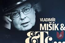 Vladimír Mišík zazpívá na Pomezkách.