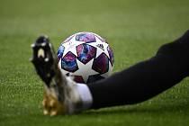 Krkonošský deník na podzim sleduje počínání fotbalových kanonýrů.