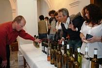 Vinařské slavnosti - Trutnov 2008