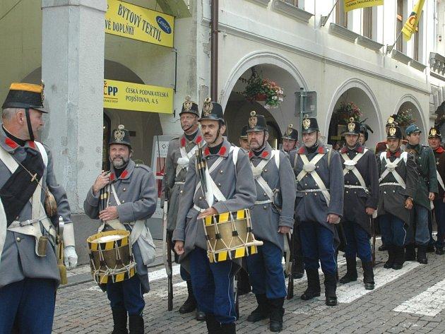 1866 - Trutnov