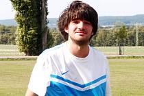 Marek Odvárka