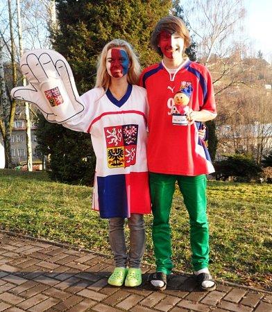 Olympijskou Letnou zaplní také školáci zTrutnovska