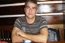 Ivan Houda