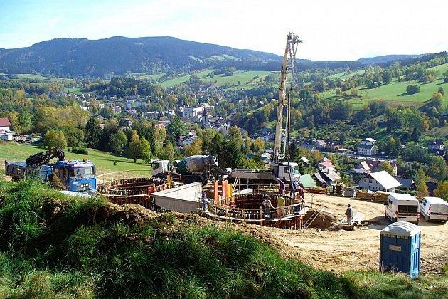 Miliardový projekt Vodohospodářského sdružení Turnov Čistá Jizera zajistila pěti městům Pojizeří novou kanalizaci.