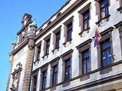 ODBORNÝCH UČEBEN se má dočkat například i Základní škola Skálova v Turnově.