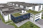 Karsit Automotive chce v průmyslové zoně Zboží ve Dvoře Králové nad Labem vystavět pokrokovou továrnu s nejmodernější hydraulickou linkou ve střední a východní Evropě.