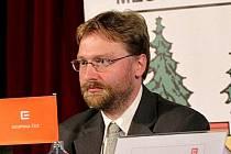 Michal Vávra