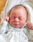 ALEXANDRA VODIČKOVÁ se narodila rodičům Romanu Vodičkovi a Zuzaně Heydukové 28. března  ve 2.11 hodin. Vážil 2,98 kg a měřil 49 cm. Má sestru Kristýnu a jsou  z Vysokého nad Jizerou.