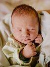MAGDALÉNA KYNČLOVÁ se narodila Martině Jerové a Pavlu Kynčlovi 1. května. Vážila 3,79 kilogramu a měřila 48 centimetrů. Rodina bydlí v Hrabačově.
