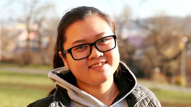 Sabina Nguyen