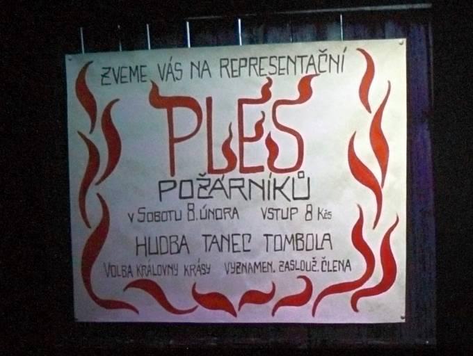 Víkend s Milošem Formanem ve Vrchlabí.