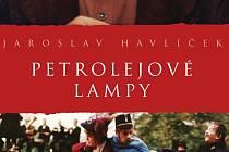 Jaroslav Havlíček - Petrolejové lampy