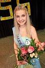 Ze 24. ročníku Miss trutnovské zdrávky