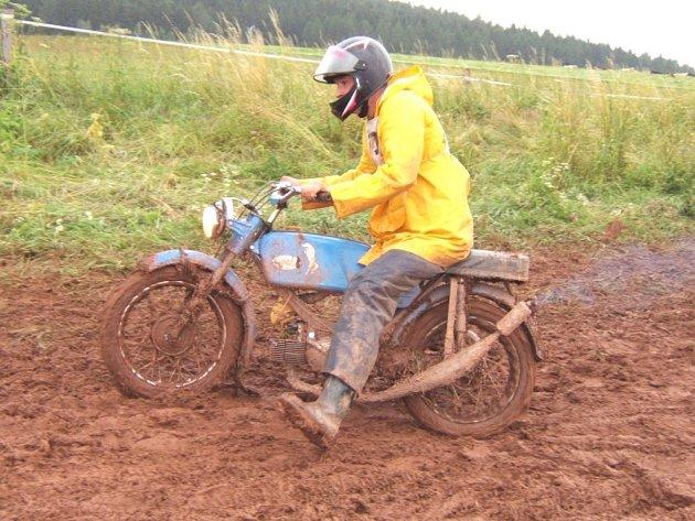 Fichtlmánie 2007 - druhý ročník