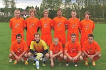 MFK Trutnov B