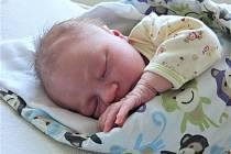 Magdalénka se narodila 22. dubna v 11.24 hodin rodičům Marii a Jiřímu ze Rtyně v Podkrkonoší. Vážila 3,21 kg a měřila 48 cm. Doma na ni čekal bráška Pavel.