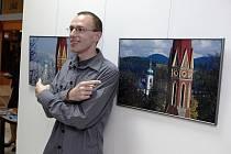 Miloš Šálek