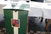 Mimořádné volby a místní referendum 2013 ve Dvoře Králové