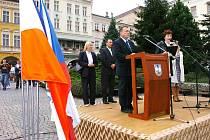 Dny evropského dědictví v Trutnově