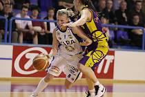 Kara Trutnov - Slovanka MB.