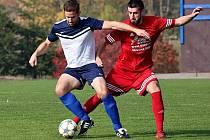 Fotbalisté by se již brzy mohli vrátit k zápasovému měření sil.