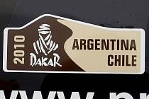 Kam se jede? Přece na Dakar