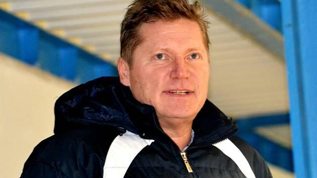 Martin Knap