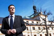 Libor Švec