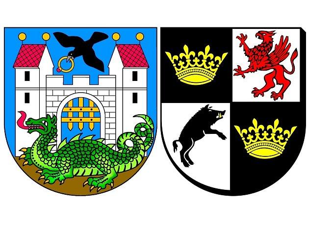 Trutnov - Świdnica