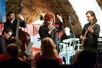 Jazzinec 2009